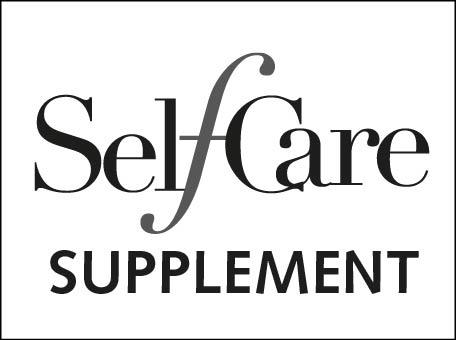 Supplement Icon2