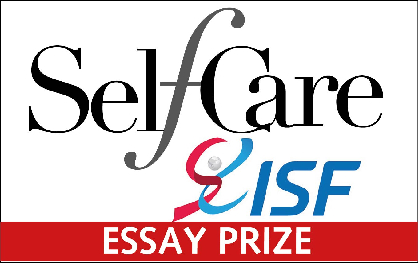 isf selfcare essay competition winning essay selfcare journal